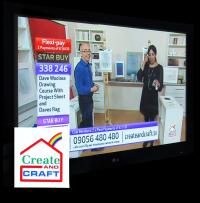 createcraft